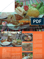 Generaccion-Edicion-96-gastronomia-465.pdf