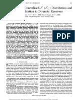 bivariate.pdf