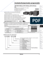 AUTONICS CT6-S.pdf