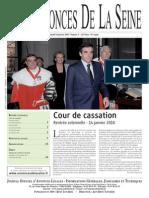 Edition Du Jeudi 14 Janvier 2010 - 3