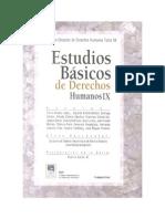 ESTUDIOS BASICOS DE DERECHOS HUMANOS - TOMO IX.pdf