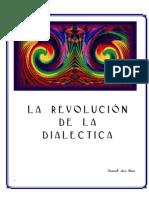 La Revolucion de La Dialectica