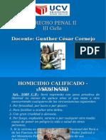 3 UNIDAD - DERECHO PENAL II.ppt