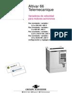 Manual_progr.PDF