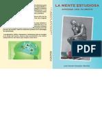 La Mente .pdf