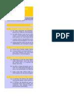 Guerra Dos Tronos Rpg v.012.1 (1) (1)