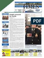 April 17, 2015 Strathmore Times
