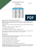 Datos agrupados ejercicio.docx