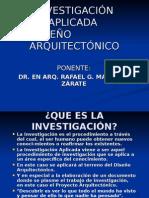 investigacinaplicadaaldiseo-140918190649-phpapp02