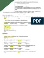 2016 Encuesta Alumnos 2006 v2