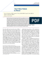 Journal of the American College of Cardiology Volume 58 issue 9 2011 [doi 10.1016%2Fj.jacc.2011.05.024] Leon A. Cannizzaro; Jonathan P. Piccini; Uptal D. Patel; Adrian -- Device Therapy in Heart Failu.pdf