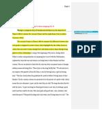 essay 2 draft-julias comments pdf