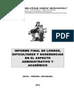 INFORME EVALUAC. AGP  2013.doc