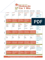 vidadegraca.com_wp-content_uploads_2014_10_Redenção-em-1-mês-completo.pdf