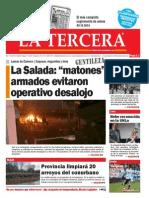DIARIO LA TERCERA 16 04 2015.pdf
