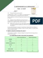 9. dossier yaourt doc prof.doc