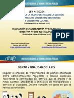 guadirectivatransferenciadelagestinadministrativadelosgobiernoslocales-141030221559-conversion-gate02.pdf