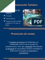lapromocindeventas-Turismo.ppt