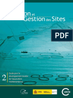 Aqua Selection Gestio Sites Lr Fr