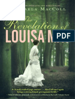 The Revelation of Louisa May (excerpt)