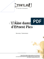 ADC Scenario-Ame Damnee
