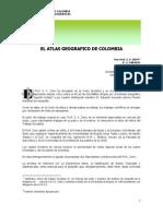 critica atlas geografico colombia.pdf