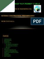 MURO PANTALLA EXPOSICION.pptx