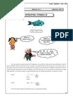 Estructura Atómica II.doc