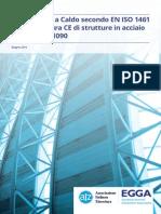 EGGA CE Marking Guidance Document (IT) ZINC.pdf