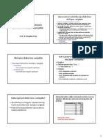 Distribucija vjerovatnoce diskretne varijable.pdf