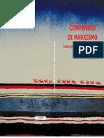 186-CompendioMarxismo.pdf