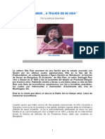 Sra. Gita Ram- Su Amor... A traves de mi vida -Radio Sai-H2H.doc