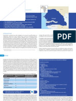 14_Senegal_genre_securite.pdf