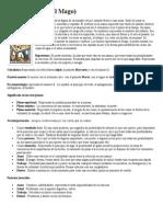 ARCANOS MAYORES.doc