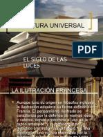 LITERATURA UNIVERSAL-mamenyricardo.ppt