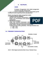VI-Multipleks.doc