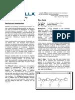 STELLA Chemistry