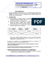 LXVI Campeonato de España absoluto y IV Campeonato de España de arco adaptado
