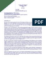 Full Text, Govt of PH vs. Aballe