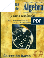 Algrebra-Racso1