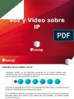 Fundamentos de Tecnologías y Servicios de Comunicaciones de Voz y Video