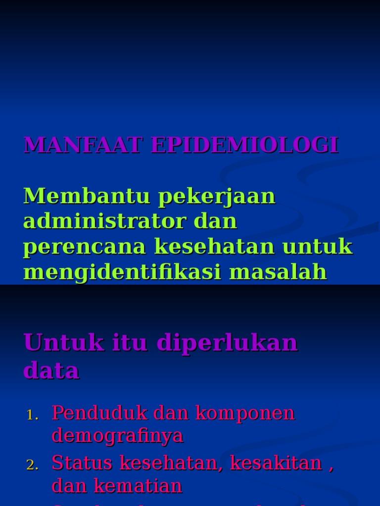 METODOLOGIE (A) 21/09/ - Portal Legislativ