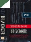 Crozier Free Agent