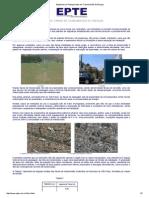 Faixas de Linhas de Transmissão de Energia Elétrica.pdf