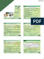 Teoria dos custos.pdf