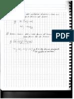 Algebra3