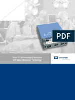 force-fx-generator-brochure.pdf