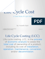 lifecyclecostexample