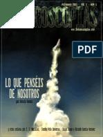 Futuroscopias-vol1-num1