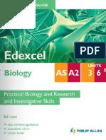 IAL-timetable-June-2018 pdf   Ciencias de la vida y de la